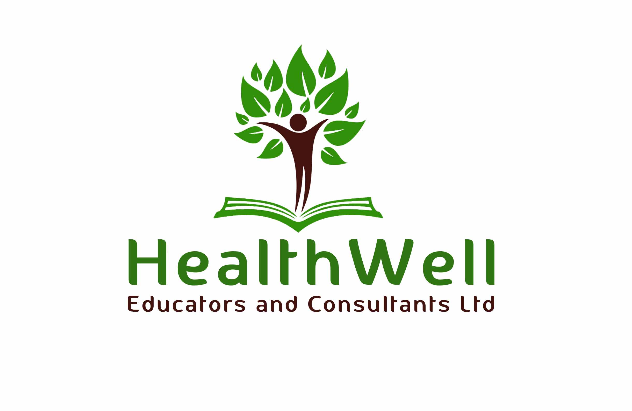 HealthWell Educators and Consultants